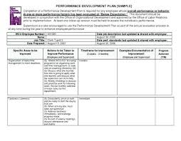 Business Start Up Costs Template Business Start Up Costs Spreadsheet Example Business Start Up Costs