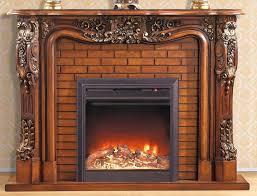 20 log set dfi020aru duraflame dfi020aru electric fireplace insert ideas