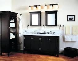full size of pendant lights over bathroom sink how low should hang vanity lighting above red