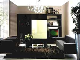 living room dark gray ideas brown tile ceramic fireplace wall for most awesome purple and plus