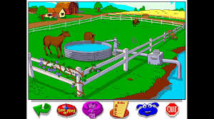 junior field trips lets explore the farm junior field trips steam cd key