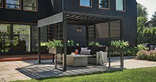 patio. Plain Patio Throughout Patio