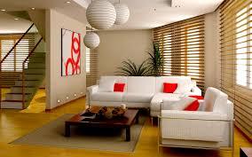 Interior Of A Living Room  BoncvillecomInterior Design My Room