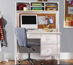 ... Chair: New Kids desk, Catalina Storage Desk Ideas Pottery Barn Kids Desk  Organizer: New Beautiful Pottery ...