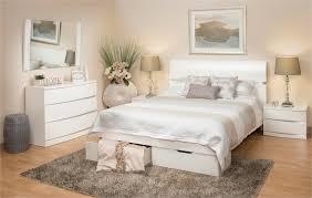 Kids Bedroom Furniture Sydney Bedrooms By Dezign Furniture And Homewares Stores Sydney Furniture