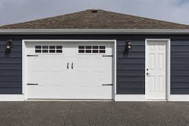 Fascinating 24 Hour Garage Door Repair Hormann Sectional Doors Diy