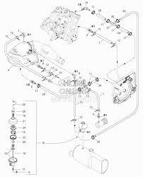 1997 gsx 800 wiring diagram 1997 wiring diagram collections rotax 650 engine diagram 1997 gsx 800 wiring