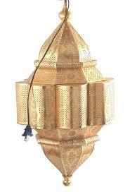 Ner Tamid Eternal Light Ner Tamid Moroccan Middle Eastern Lantern