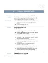 Esthetician Resume Objective Resume For Study