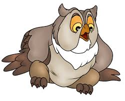 Картинки по запросу картинки анимашки сова