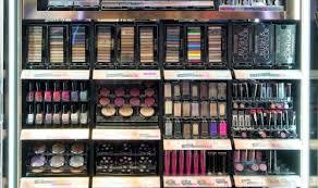 makeup revolution now in super list of s