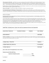 how to write up a contract for payment payment agreement 40 templates contracts template lab