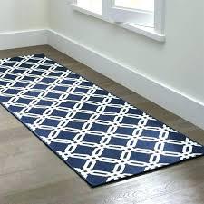 how to clean an indoor outdoor rug clean outdoor rug indoor rugs runner hose how to