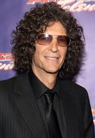 "According to The New York Post, the answer is Howard Stern. The newspaper says that NBC is ""grooming"" the shock ... - 130306howard-stern1_210x305"