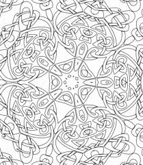Coloring Pages Coloring Pages Free Printable Flower Books Pdf
