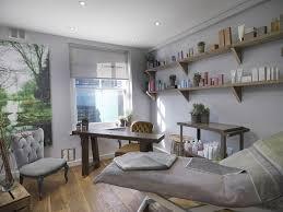best 25 beauty salons ideas