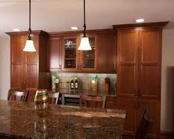 Tall Furniture Cabinets Furniture Wonderful And Practical Tall Kitchen Cabinets Modern