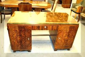 office desk table tops. Desks: Desk Table Tops Office Top Wood Awesome Inspiration Ideas: Office Desk Table Tops D