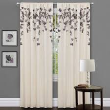 Small Picture Curtains Picture Curtains Decor Ready Made Online In India