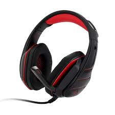 Amazon.com: PS4 Headset, PS4 Headphones, PC Gaming Headset with ...