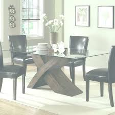 dining room luxury round dining room sets furniture breakfast maysville table and chairs set of for