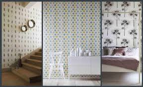 Small Picture Designer wallpaper and wallcoverings from Atmospheric Interiors