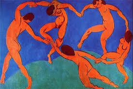 fauvism movement artists and major works the art story le bonheur de vivre 1905 06 artist henri matisse