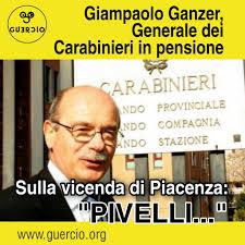 Guercio.org - Nel 2002 viene nominato comandante del ROS.... | Facebook