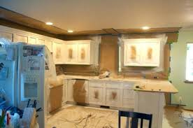 unbelievable antique kitchen cabinets with glass doors modern beautiful elaborate antique white kitchen cabinets image kitchens