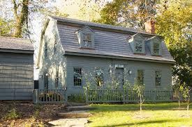 dutch colonial exterior doors. dutch colonial exterior farmhouse with shingle siding mahogany front doors o