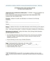 Medical Form Templates Copy Personal Medical History Form Template ...