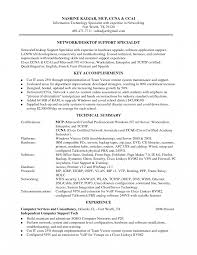 Desktop Support Job Description Resume Templates Technical Support Specialist Sample Job Description 11
