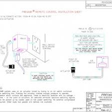 wiring diagram for garbage disposal wiring image wiring a switch activated garbage disposal wiring auto wiring on wiring diagram for garbage disposal