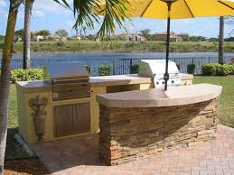 backyard grill ideas. wonderful backyard grill patio ideas 20 modern outdoor kitchen and t