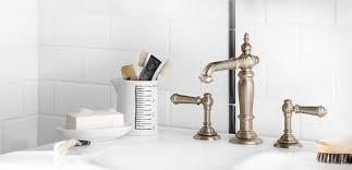 Kitchen  Delta Kitchen Faucet Parts Modern Kitchen Sink Faucets Kohler Kitchen Sink Faucet Parts