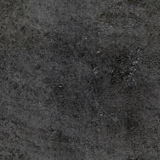 dark dirt texture seamless. Beautiful Texture Black Dirt Grungy Metal Scratches Bumpy Shiny Surface Dead World End Extra  Huge Dark Seamless Texture To Dark Dirt Texture Seamless R