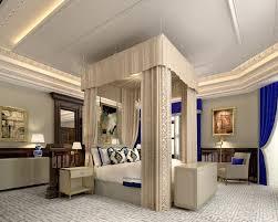 2 Bedroom Hotel Suites In Washington Dc Interior Impressive Inspiration Design