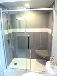 shower base to replace bathtub shower pan replace old tub with walk in useful reviews of