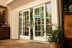 extraordinary outdoor doors home design panel sliding glass patio doors window treatments