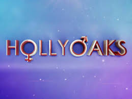 Image result for hollyoaks
