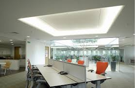 coffer lighting. Led Ceiling Light Fixture White Coffer Lighting