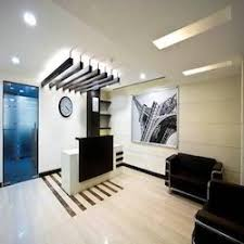 office receptions. Office Reception Interior Designing Service Receptions I