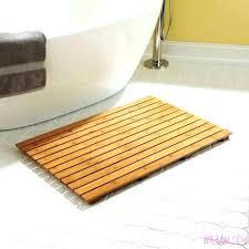 extra long bathroom rugs extra long bath rug runner large size of rug foam bath mat bathroom rug runner bath extra long bath rug extra long bath mat runner
