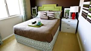 Wonderful Bedroom Ideas Double Bed Gorgeous Furniture Supreme Beds For Small Rooms Overstuffed Version Layout Tailored Sectional Sofas Side Pairjpg