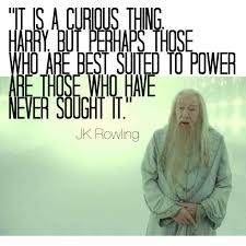 Famous Harry Potter Quotes Custom Best Dumbledore Quotes POPSUGAR Smart Living