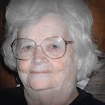 Sybil Donaldeen Thomas (Tommie) Chapman Obituary - Visitation & Funeral  Information