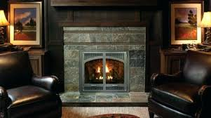 fireplace door replacement replace fireplace doors brilliant replacing glass door replacement intended for