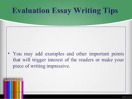 cheap research paper proofreading website usa book report help marmot review essay on a movie apptiled com unique app finder engine latest reviews market news