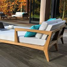 trendy outdoor furniture. Full Size Of Patio Chairs:modern Teak Outdoor Furniture Table And Chairs Cheap Trendy