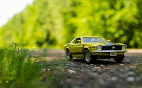 12 Outstanding HD Toy Car Wallpapers - HDWallSource.com